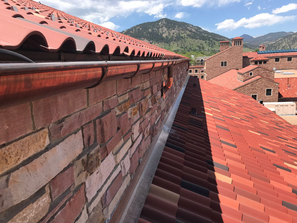 University of Colorado Boulder Center for Academic Achievement and Engagement