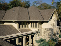 Roofing & Waterproofing Products: Residential Re-Roofing 04